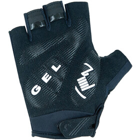 Roeckl Itamos Gants, black/white